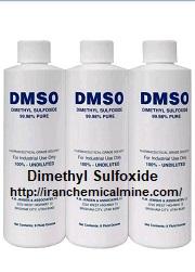 Dimethyl Sulfoxide (DMSO) – Caustic Soda Flake | Calcium Chloride